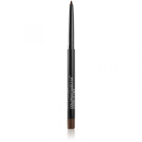 Maybelline 'Color Sensational Sculpting' Lip Liner - 92 Divine Wine 0.04 g