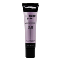 Maybelline 'Master Prime Perfecting' Primer - Protecting 30 ml