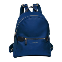 Longchamp Women's 'Le Pliage LGP S' Backpack
