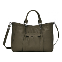 Longchamp Women's '3D' Tote Bag