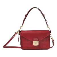Longchamp Women's 'Mademoiselle' Hobo Bag