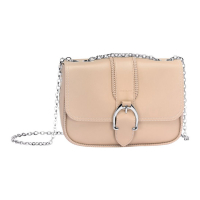 Longchamp 'Amazone S' Shoulder Bag