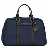 Longchamp Women's '3D' Travel Case
