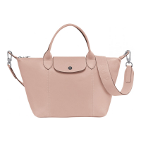 Longchamp Women's 'Le Pliage S' Tote Bag