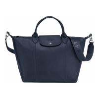 Longchamp Women's 'Le Pliage M' Tote Bag