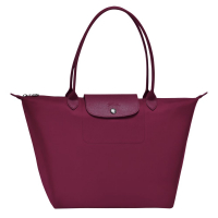 Longchamp 'Le Pliage Néo L' Tote Bag