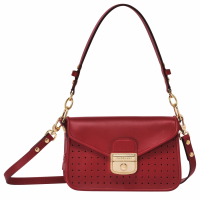 Longchamp Women's 'Mademoiselle' Crossbody Bag