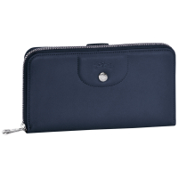 Longchamp Women's 'Le Pliage' Wallet