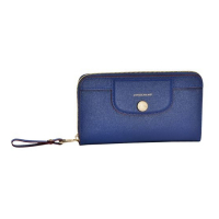 Longchamp Women's 'Le Pliage Héritage' Wallet