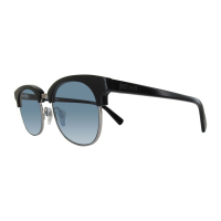 Just Cavalli Men's Sunglasses