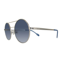 Ferré Women's Sunglasses