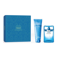Versace 'Eau Fraiche' Set - 2 Units