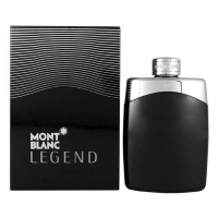 Montblanc 'Legend' Eau de toilette - 200 ml
