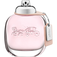 Coach 'Signature' Eau de toilette - 90 ml