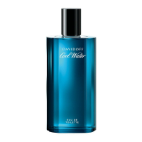 Davidoff 'Cool Water' Eau de toilette - 75 ml