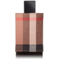 Burberry 'London' Eau de toilette - 100 ml