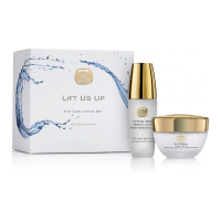Kedma Set 'Lift Us Up Eye Care' - 30 ml