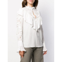 See By Chloé Women's 'Victorian' Blouse