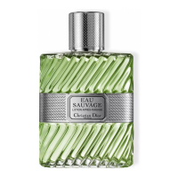 Dior 'Eau Sauvage' After-shave Lotion - 100 ml