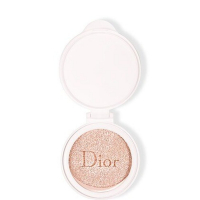 Dior 'Capture Dreamskin Moist & Perfect' Refill - #040 15 g