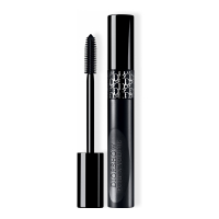 Dior 'Diorshow Pump'N'Volume HD' Mascara - #090 Black 6 g