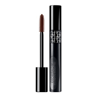 Dior 'Diorshow Pump'N'Volume HD' Mascara - #695-brown 5 g
