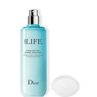Dior 'Hydra Life Fresh Reviver Sorbet' Face mist - 100 ml