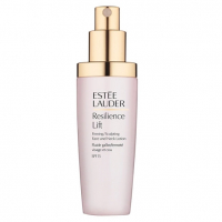 Estée Lauder 'Resilience Lift Spf15' Body Lotion - 50 ml