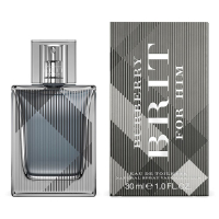 Burberry 'Brit For Him' Eau de toilette - 30 ml