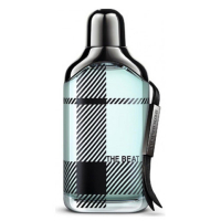 Burberry 'The Beat For Men' Eau de toilette - 100 ml