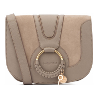 See By Chloé Women's 'Hana' Shoulder Bag