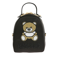 Moschino Women's 'Teddy bear' Backpack