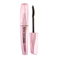 Rimmel London 'Wonder'Luxe Volume' Mascara - 001 Black 11 ml