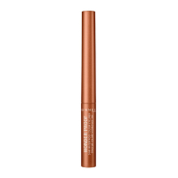 Rimmel London 'Wonder'Proof' Eye-Liner - 001 True Copper 1.4 ml