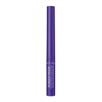 Rimmel London 'Wonder'Proof' Eye-Liner - 004 Deep Purple 1.4 ml