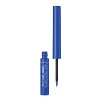Rimmel London 'Wonder'Proof' Eye-Liner - 005 Pure Blue 1.4 ml