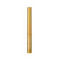 Rimmel London 'Wonder'Proof' Eye-Liner - 007 Shiny Gold 1.4 ml