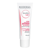 Bioderma 'Crealine' Face Cream - 40 ml