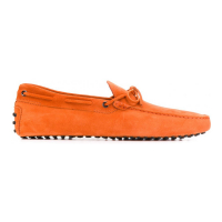 Tod's Men's 'Classic' Loafers