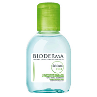 Bioderma Sebium H2O 100 ml