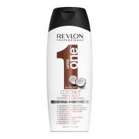 Revlon 'Uniq One Coconut' Shampoo - 1000 ml