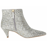 Kate Spade New York Women's 'Stan' Ankle Boots