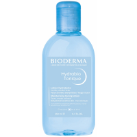 Bioderma HydraBio Moisturizing Toning Lotion 250 ml
