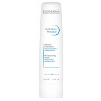 Bioderma 'Hydrabio' Face Mask - 75 ml