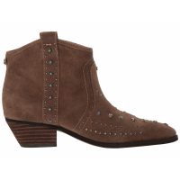 Sam Edelman Women's 'Brian' Ankle Boots