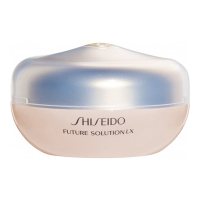 Shiseido 'Future Solution Lx' Puder - 10 g
