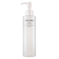 Shiseido 'Essentials' öl - 180 ml