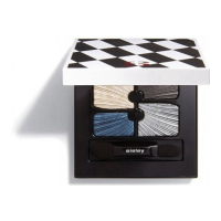 Sisley 'Phyto 4 Ombres' Eyeshadow Palette - Mistery 3.4 g