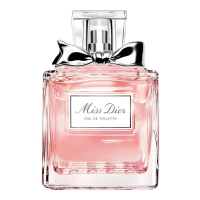Dior 'Miss Dior' Eau de toilette - 50 ml