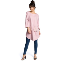 BeWear Women's Tunic